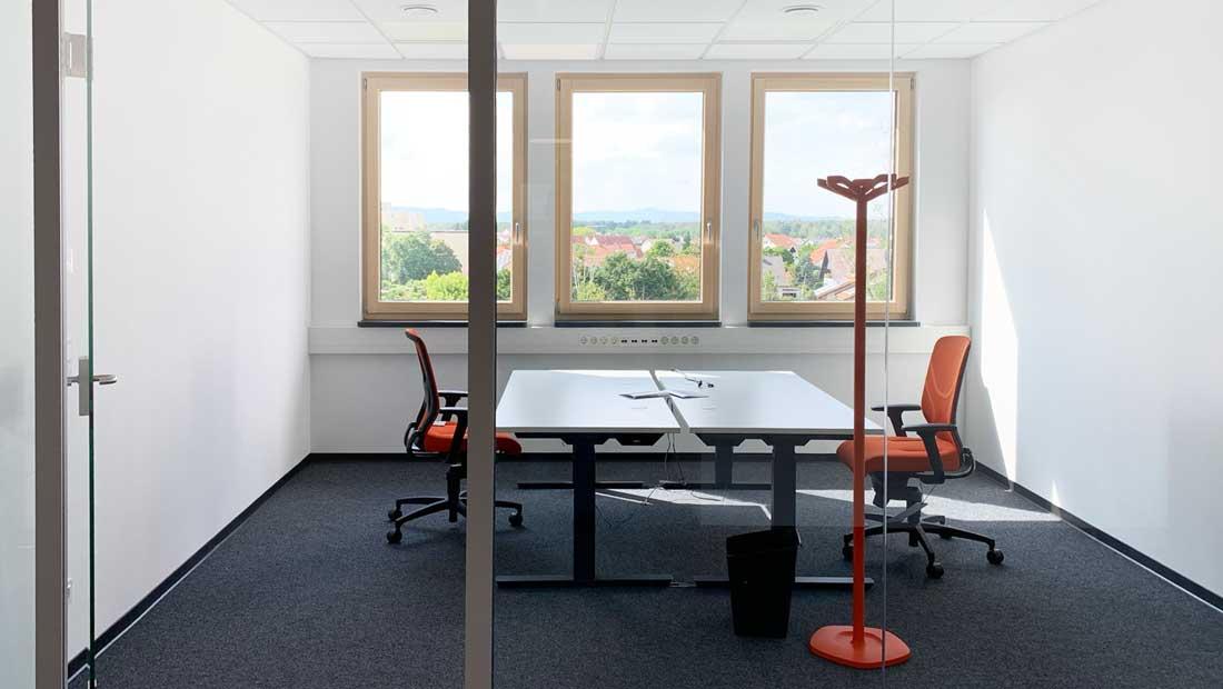 coworking space rheinland-pfalz